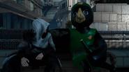Kenny-Crow-FFXV-Assassin-Fest