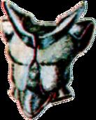 Knight's Armor FFI Art