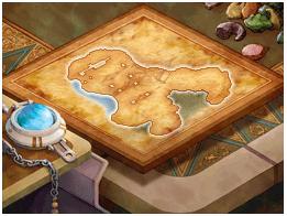 Map ShadowofPaharo RW.PNG