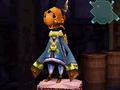 RoF Wizard Robe