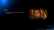 Sephiroth loading screen from FFVII Remake.png