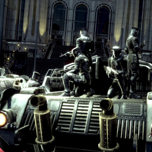 Soldiers-E3-2013-Trailer-FFXV.png