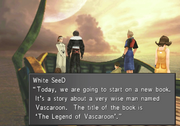 The Legend of Vascaroon from FFVIII Remastered.png