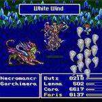 WhiteWind-ff5-snes.jpg