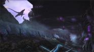 XIV Void Ark 01