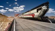 Поезд-в-Картанике-ФФ15