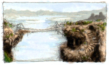 Aerbs Mountains South Gate Trail FFIX Art 3.jpg