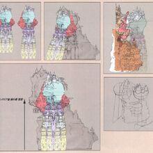 Alexander FFIX Concept Art.jpg