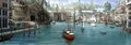 Altissia-Canal-Artwork-FFXV