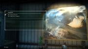 Angelgard menu in FFXV Episode Ardyn.png