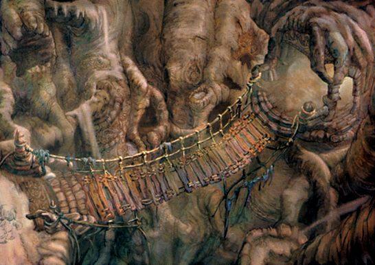 Cleyra's Trunk Artwork.jpg