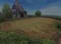 Cleyra3-ffix-battlebg