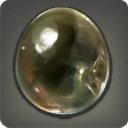 Cracked Materia IV from Final Fantasy XIV icon