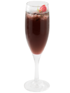 EC Hildibrand Drink