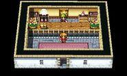FF1 3DS Pravoka ItemShop