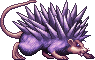 Sword Rat (Final Fantasy IV -Interlude-)