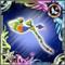 FFAB Brightwing Staff FFXIII UR+