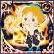 FFAB Flare - Tidus Legend UUR