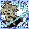 FFAB Judgment - Gabranth Legend SSR