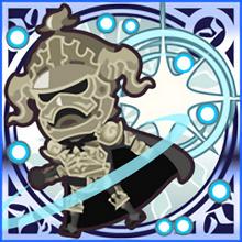FFAB Judgment - Gabranth Legend SSR.png