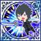 FFAB Shift Break - Noctis Legend CR
