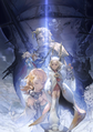 FFDII The Crystal of Time Ch 5