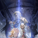 FFDII The Crystal of Time Ch 5.png