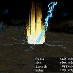 FFIIIDS Thunderstorm.png