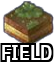 FFIX Chocobo Ability Field Icon HD.png