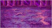 FFI Background Forest3