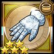 FFRK Diamond Gloves ES