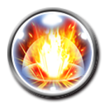 FFRK Fire Combo Icon.png