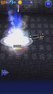 FFRK Freeze Missile