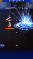 FFRK Junction Freeze