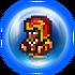 FFRK Ninja Sphere