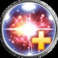FFRK Phantom Rush Icon