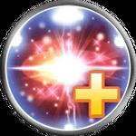 FFRK Phantom Rush Icon.png