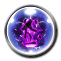 FFRK Sign of Lightning Icon
