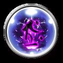 FFRK Sign of Lightning Icon