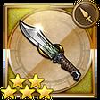FFRK Thief's Knife FFVI