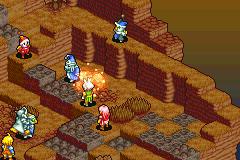 Firebomb (ability)