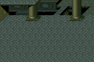 FFV Ronka Ruins SNES BG 2