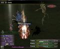 FFX-2 Mega Phoenix