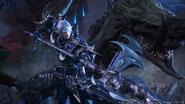 FFXIV Endwalker trailer screenshot 13