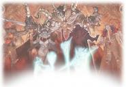 Final fantasy legends last tale final tale