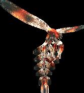 Fly 2 (FFXI)