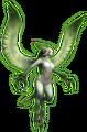 Garuda (FFXI)