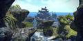 Hullbreaker Isle 1