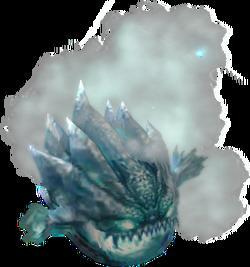 IceBomb-type0-psp.png