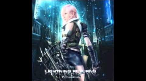 LIGHTNING_RETURNS_FINAL_FANTASY_XIII_BGM05